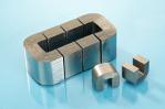硅钢C型铁芯是什么样的呢?